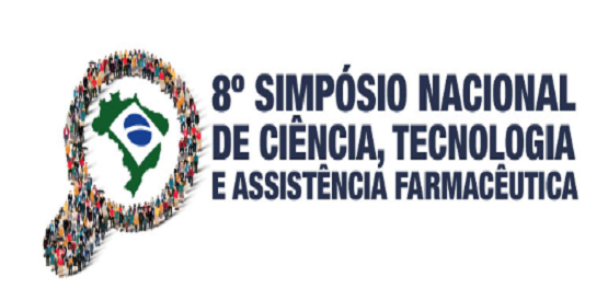 simposio farm